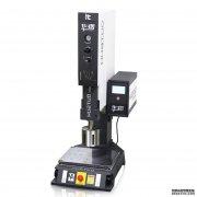 超声波焊接机一些常见故障处理方法