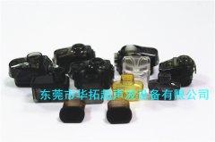 超声波焊接机能焊接哪些材料?