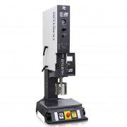 15K超声波焊接机产品介绍